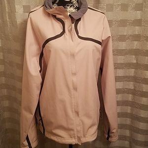🌴🌺Mountain Hard Wear softshell jacket